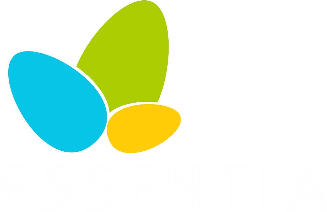 Powered By Essentia